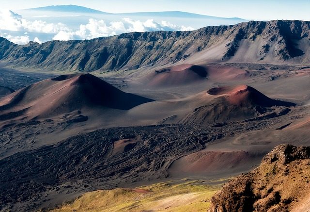 haleakala kráter.jpg