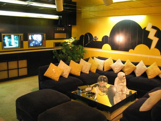 obývací pokoje.jpg