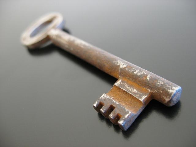 klíč do zámku.jpg