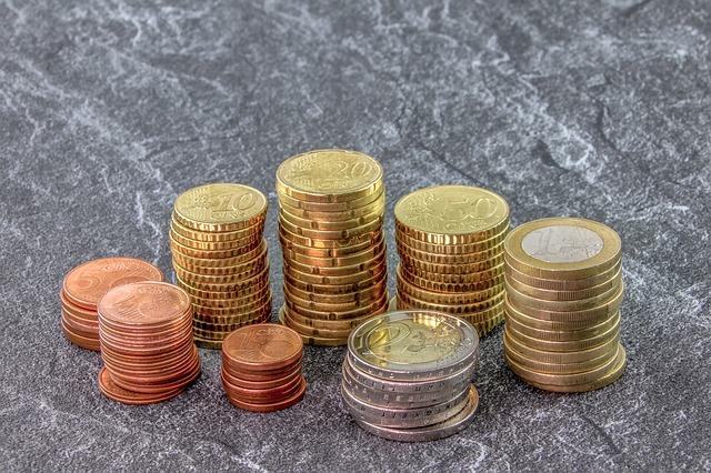 mince Evropské unie.jpg